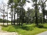 Clay Drain Rd - Cr 156 - Photo 2