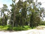 Clay Drain Rd - Cr 156 - Photo 3