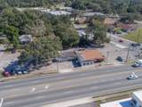 610 Main Street - Photo 5