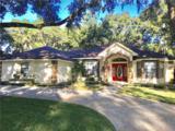 268 Reserve Drive - Photo 1
