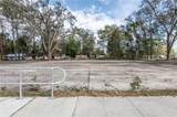 Cr 48 A/K/A W. Belt Avenue - Photo 3