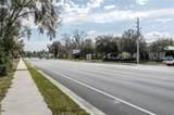 Cr 48 A/K/A W. Belt Avenue - Photo 4