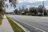Cr 48 A/K/A W. Belt Avenue - Photo 5