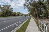 Cr 48 A/K/A W. Belt Avenue - Photo 6