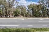 Cr 48 A/K/A W. Belt Avenue - Photo 7