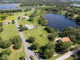 TBD Two Lakes (Lot 5) Lane - Photo 11
