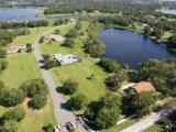 TBD Two Lakes (Lot 5) Lane - Photo 8
