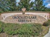 TBD Two Lakes (Lot 5) Lane - Photo 9
