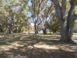 35628 Micro Racetrack Road - Photo 1