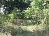 2591 State Rd 50 - Photo 2