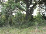 2591 State Rd 50 - Photo 3