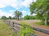 County Road 448A - Photo 2