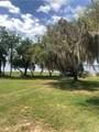 Lake Minneola Shores - Photo 14