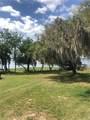 Lake Minneola Shores - Photo 15