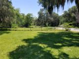 5616 Griffin View Drive - Photo 10