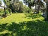 5616 Griffin View Drive - Photo 13