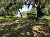 5616 Griffin View Drive - Photo 16