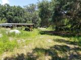 5616 Griffin View Drive - Photo 29