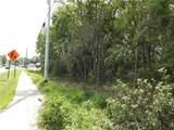 Dixie Avenue - Photo 2