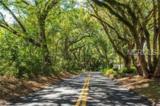 Old Eustis Road - Photo 1
