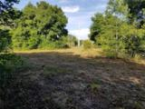 42012 State Road 19 Highway - Photo 11