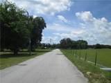 County Road 737 - Photo 3