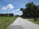 County Road 737 - Photo 4