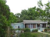 33627 Warren Ave - Photo 1