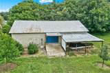 36640 Fish Camp Road - Photo 14