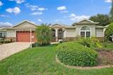 4754 Sawgrass Lake Circle - Photo 1