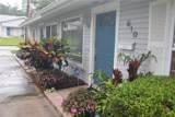 610 Heatherton Village - Photo 1