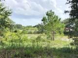 14913 Arrena Road - Photo 1