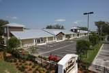 737 County Road 466 - Photo 13