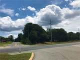 Us Hwy 441-27 / Hartsock Sawmill Road - Photo 1