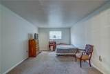 500 Newell Hill Road - Photo 10