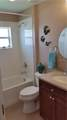 8213 Bridgeport Bay Circle - Photo 35