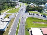 North Blvd. (Us Hwy 441) - Photo 2