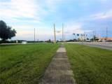 County Road 448 - Photo 2