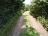 Woodside Drive - Photo 2