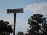 Woodside Drive - Photo 6