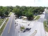 506 13TH Street - Photo 2