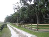 13526 County Road 245E - Photo 14