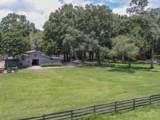 13526 County Road 245E - Photo 32