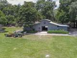 13526 County Road 245E - Photo 33