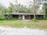 28935 State Road 44 - Photo 17