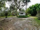 28935 State Road 44 - Photo 22