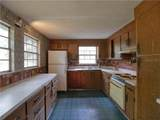 28935 State Road 44 - Photo 5