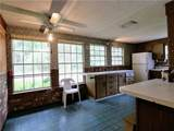 28935 State Road 44 - Photo 6