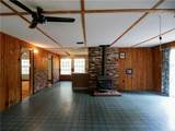 28935 State Road 44 - Photo 7