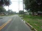 Center Street - Photo 4